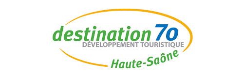 Destination70